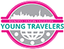 youngtravelers